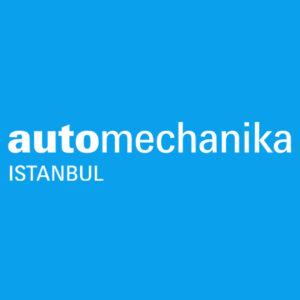 Automechanica 2021