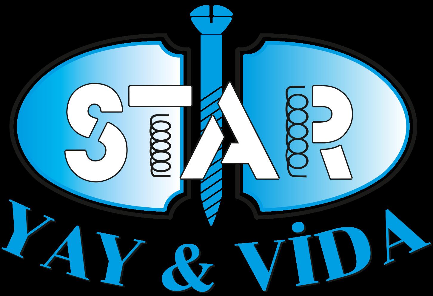 staryay.com.tr - Star Yay Vida